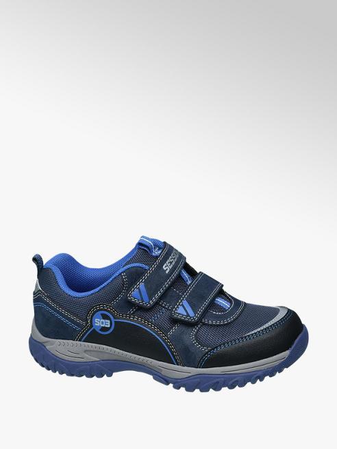 Vty Tépőzáras fiú sneaker