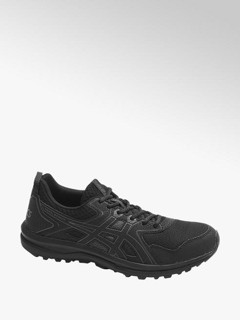 Asics Trail Scout Sneaker