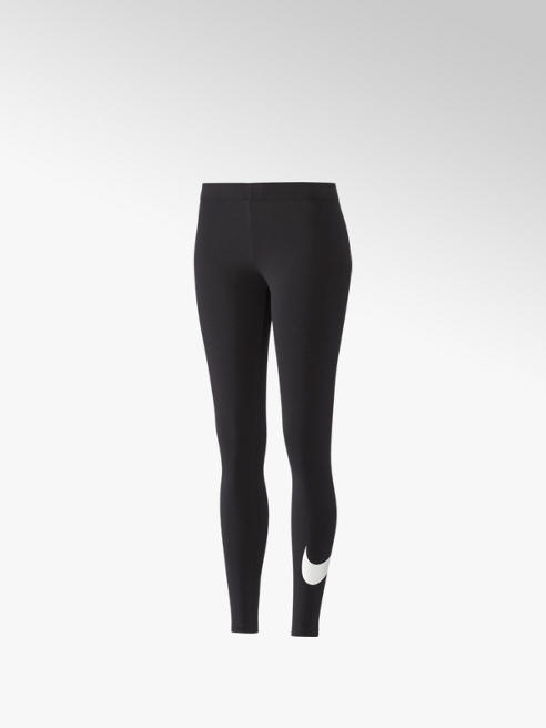 Nike Training Tights lang Damen