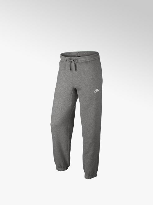 Nike Trainingshose Herren