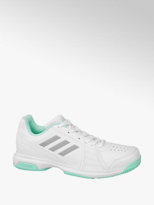 adidas Trainingsschuh Aspire
