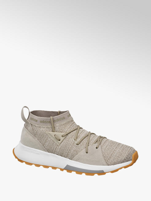 adidas Trainingsschuh Quesa