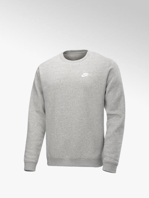 Nike Trainingssweatshirt Herren
