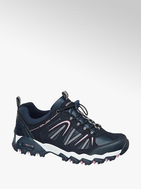 Graceland Treking cipele