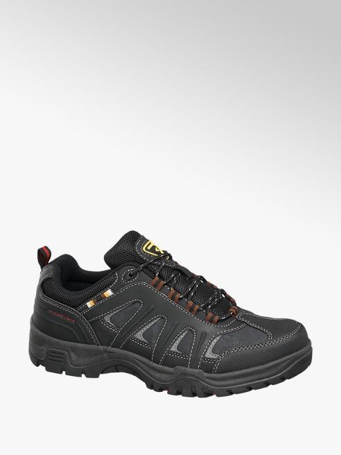 Highland Creek Treking cipele