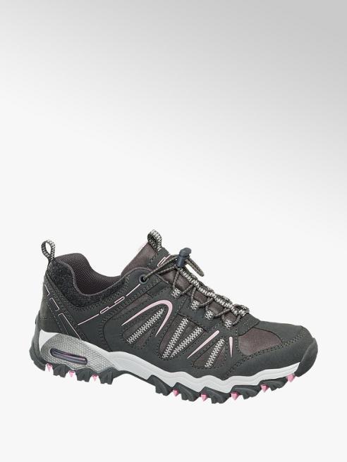 Graceland Treking čevlji