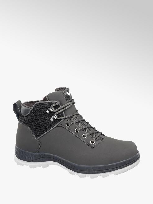 Vty Treking čevlji