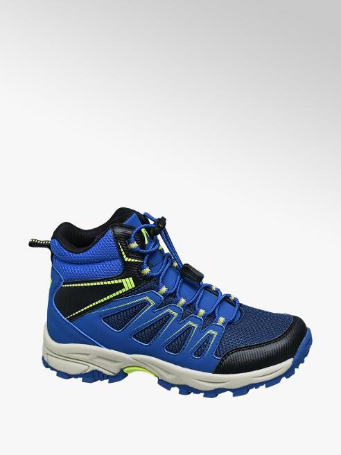 Vty Trekking Boot