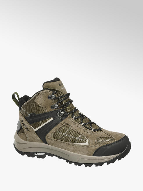 HI-TEC Trekking Boots Altitude Lite T WP