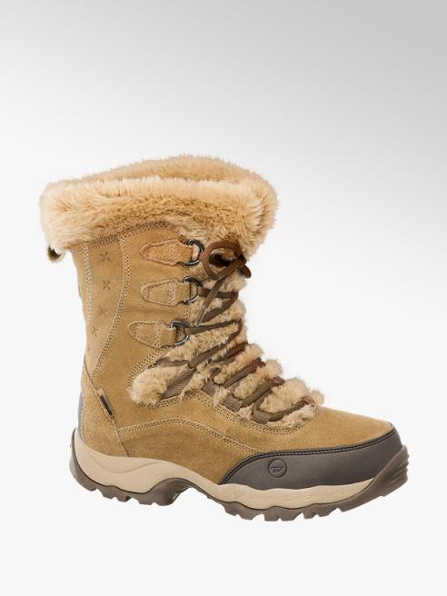 HI-TEC Trekking Boots ST Moritz 200 WP II