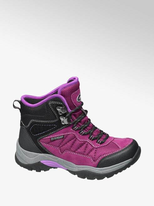 Fila Trekking Boots