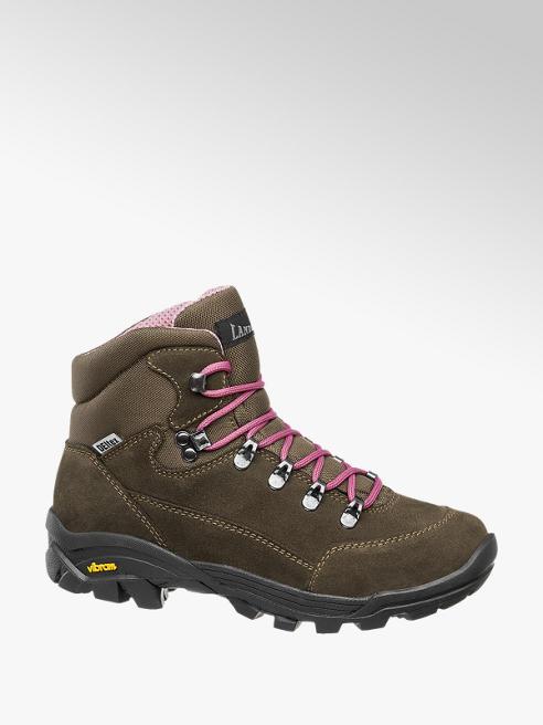 Landrover Trekking Boots
