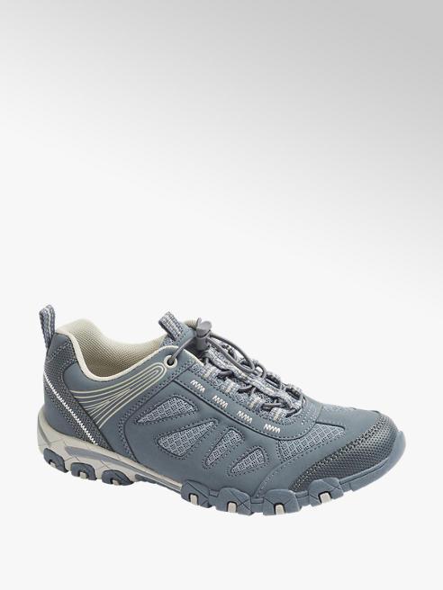 Trekking Schuh Graceland Von Blau Artikelnummernbsp;1100289 In qSUMpzVG