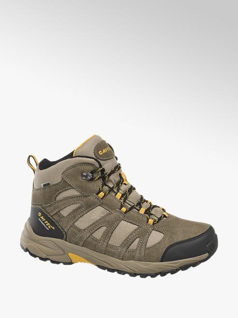 HI-TEC Trekking Schuh ALTO II Mid
