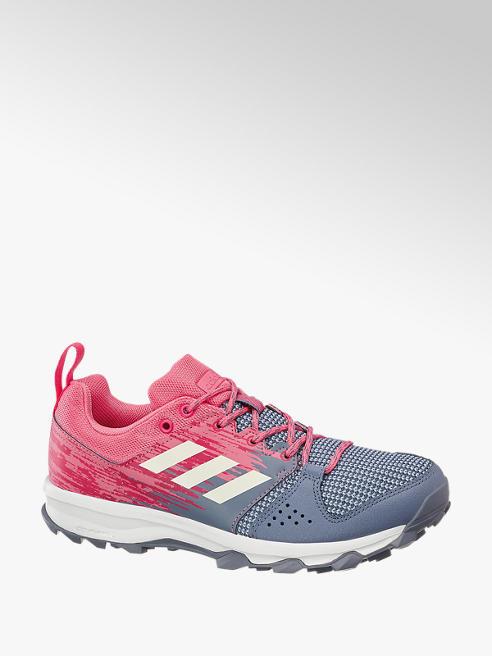 adidas Trekking Schuh GALAXY TRAIL W
