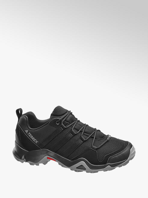 adidas Trekking Schuh Terrex AX2R