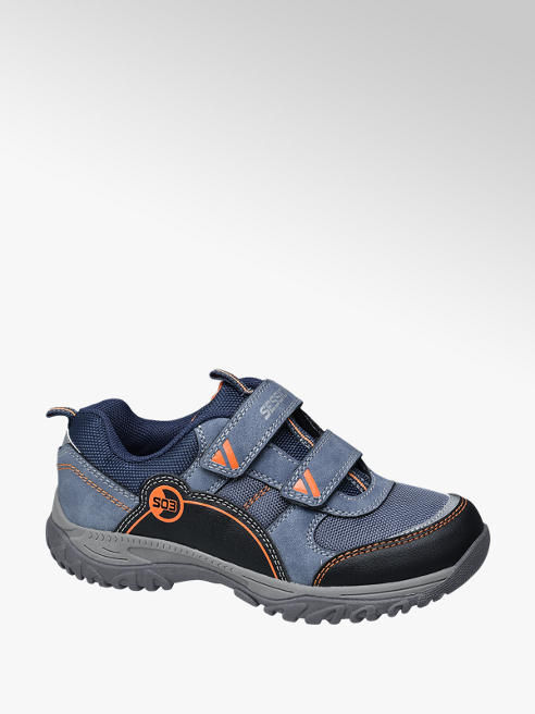 AGAXY Trekking Schuh