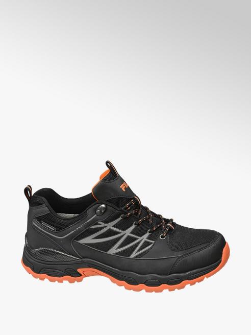 Fila Trekking Schuh