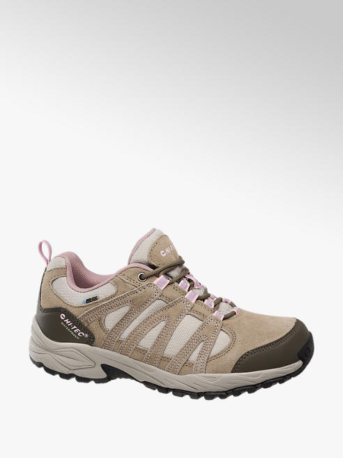 HI-TEC Trekking Schuh