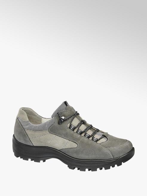 Medicus Trekking Schuh