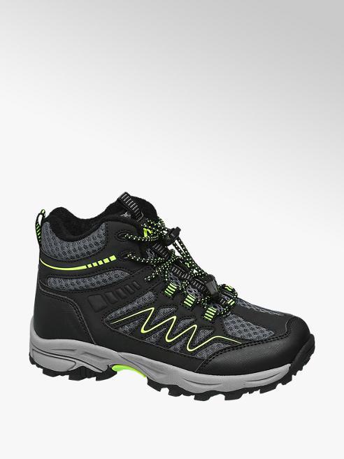 Vty Trekking Schuh