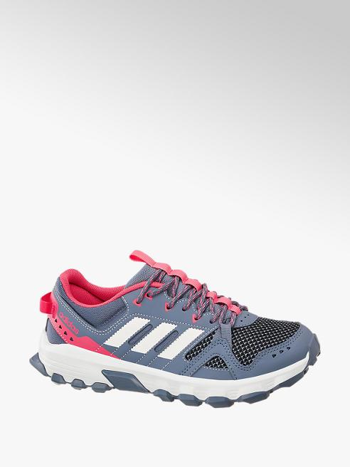 adidas Trekkingschuh ROCKADIA TRAIL W