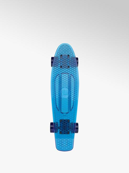 Slide Trendy PVC Skateboard