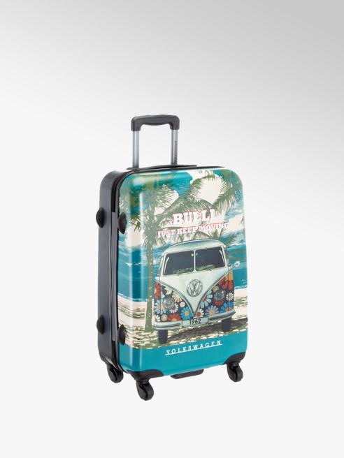 Trolley, 65 cm