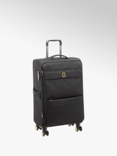 National Geographic Trolley 80 cm