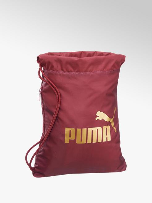 Puma Turnbeutel