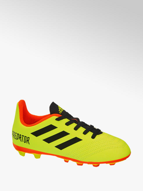 adidas Fußballschuh PREDATOR 18.4 FXGJ