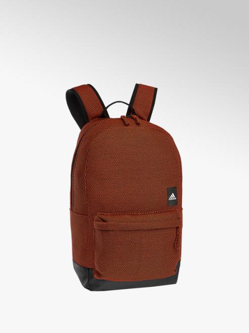 adidas Rucksack A.CLASSIC MF
