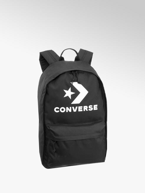 Converse Rucksack