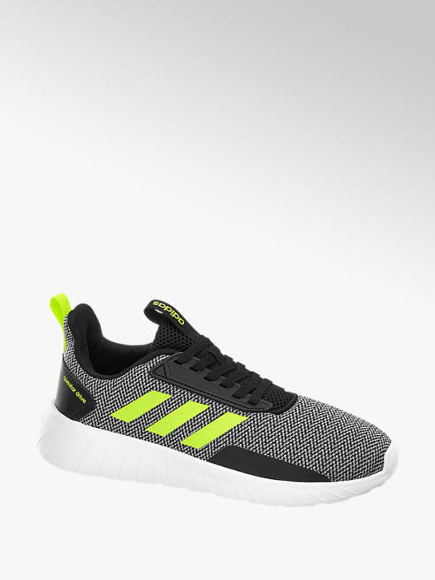 adidas Sneakers QUESTAR DRIVE IC