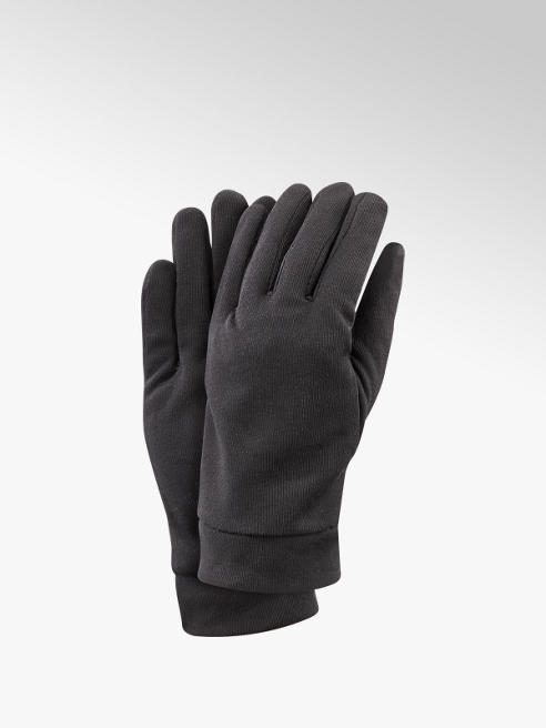 Celsius Unterziehhandschuhe Unisex