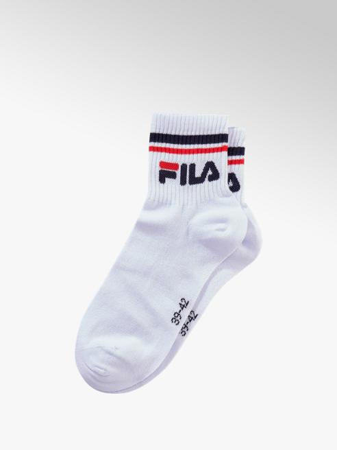 Fila Urban Quarter Socken 3 pack