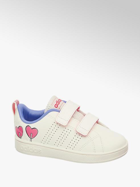 Adidas VS ADV CL CMF Sneaker