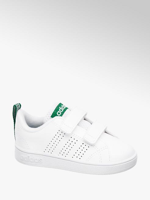 Adidas VS Advantage CL CMF Sneaker