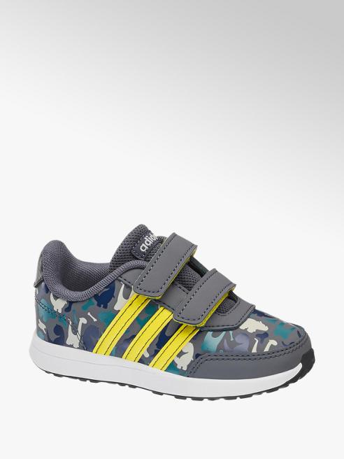 adidas  VS Switch Jungen Sneaker