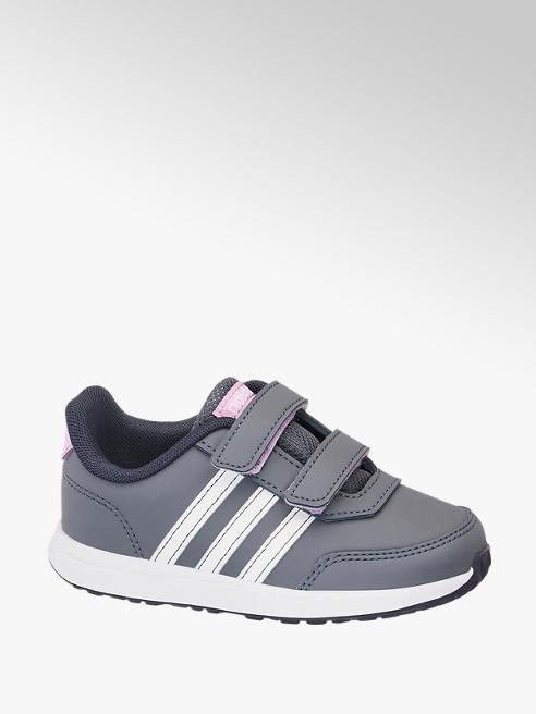 adidas  VS Switch Mädchen Sneaker