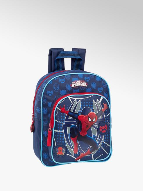 Spiderman Vaikiška kuprinė