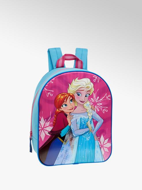 Disney Frozen Vaikiška kuprinė Frozen