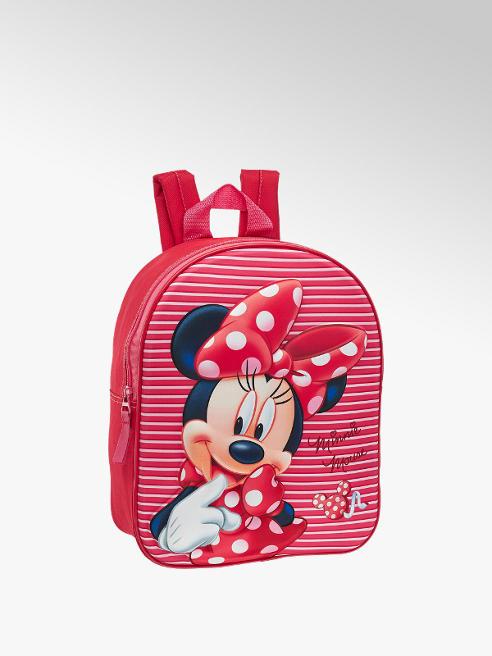 Minnie Mouse Vaikiška kuprinė Minnie Mouse