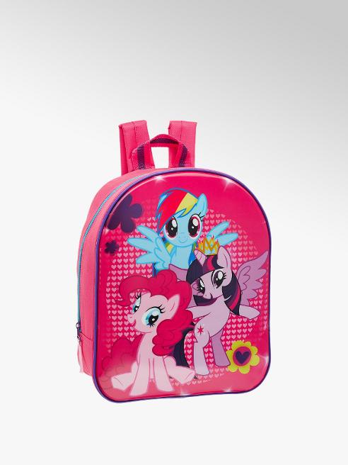 My little Pony Vaikiška kuprinė My little Pony