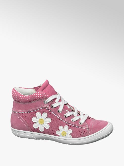 Graceland Vaikiški batai