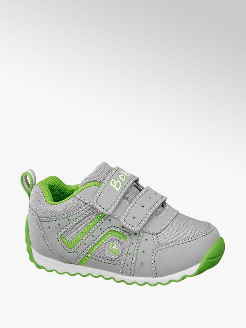 Bobbi-Shoes Vaikiški batukai