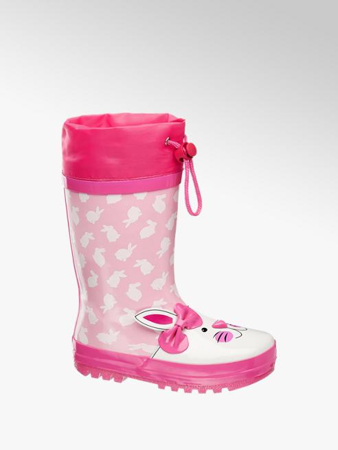 Cortina Vaikiški guminiai batai
