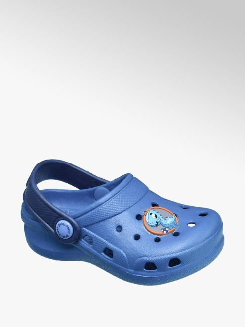 Bobbi-Shoes Vaikiški paplūdimio batai