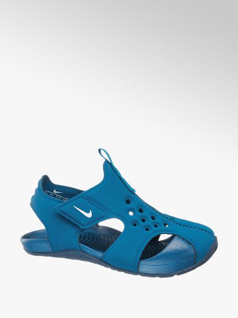 NIKE Vaikiški paplūdimio batai Nike SUNRAY PROTECT 2
