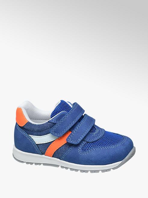 Bobbi-Shoes Vaikiški pusbačiai